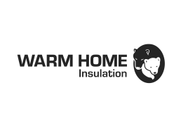 Warm Home Insulation