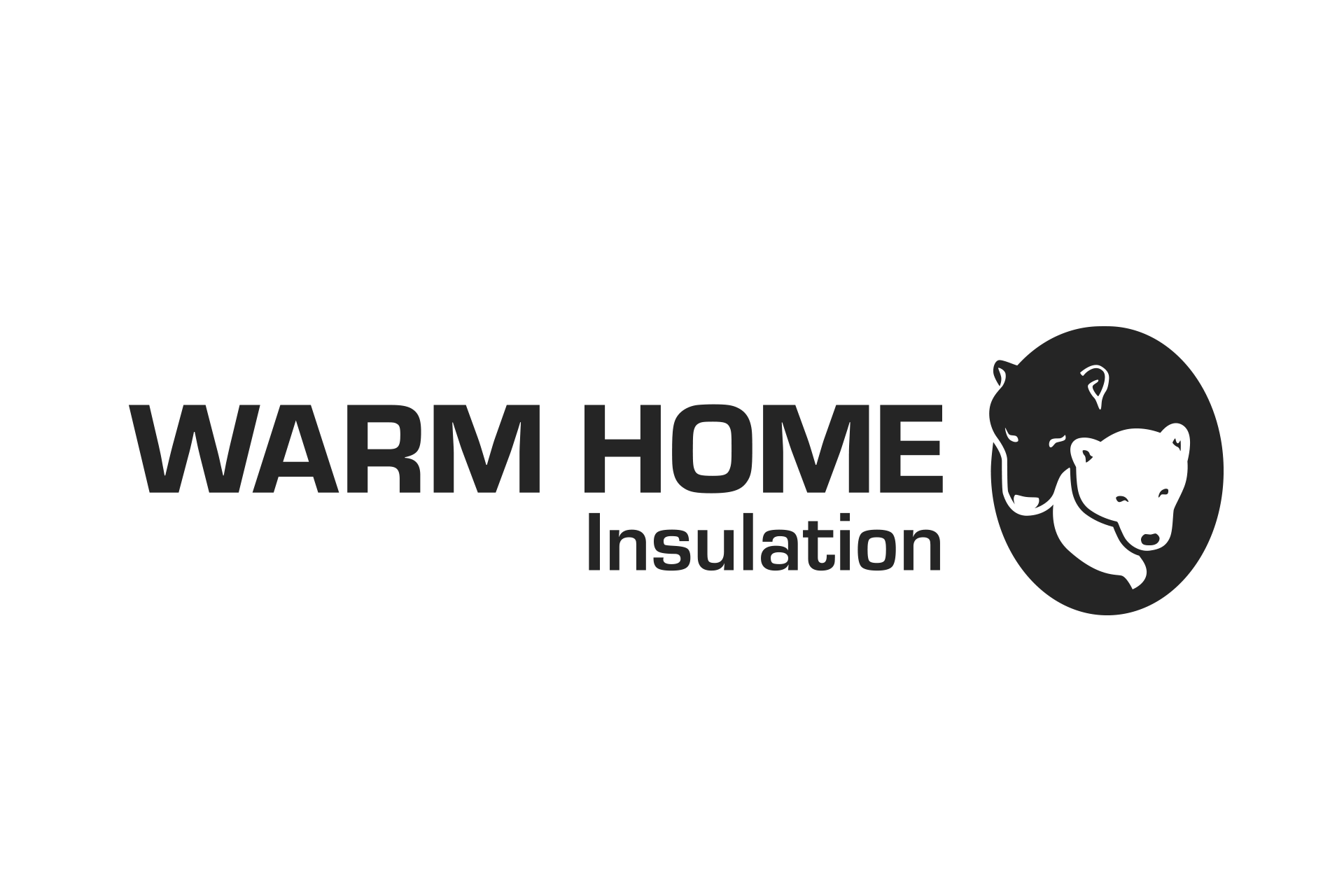 Warm Home Insulation